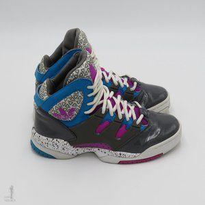 "Adidas Originals ""Fresh"" GLC Sneakers"